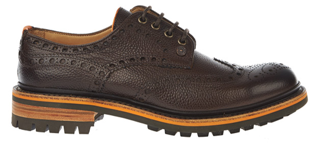 cheaney 2