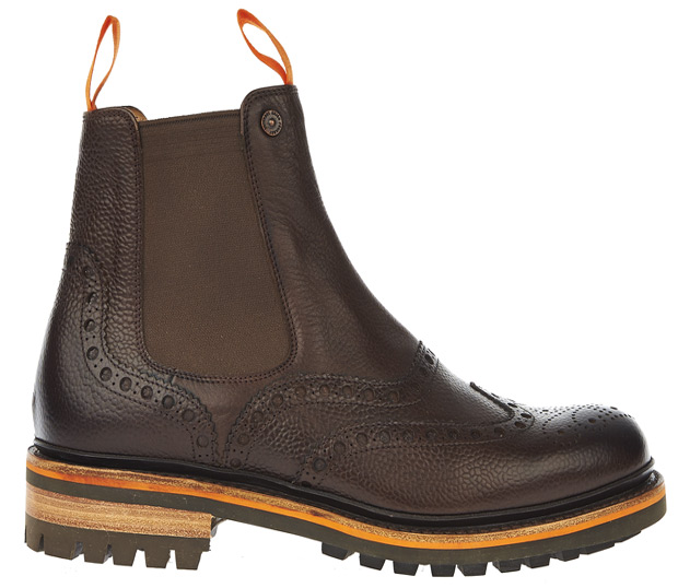 cheaney 4