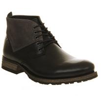 chukka ambition boots