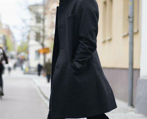 coat dominance