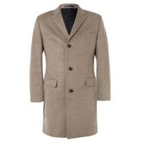 crew blend overcoats
