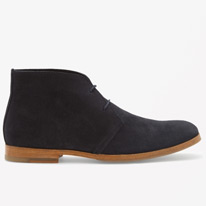 desert cos boots
