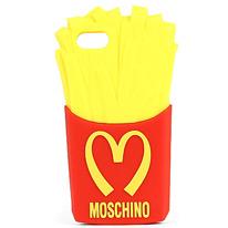 fries case