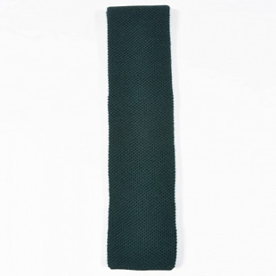green cashmere ties