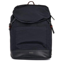 grosgrain backpacks
