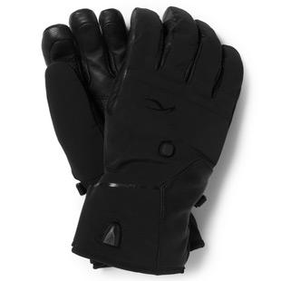 gsm gloves