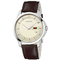 gucci yal watch