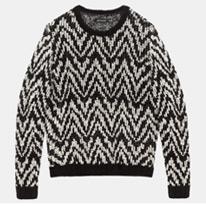 herrigbone sweaters