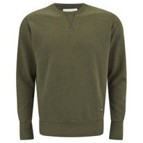 heskin mens sweaters