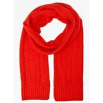 isopod scarfs