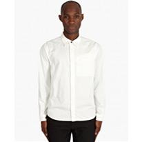 ivory classic shirts