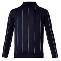 juun sweaters