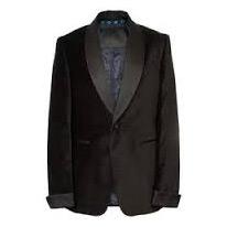 kingham jackets