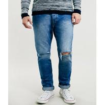 ltd skinny jeans