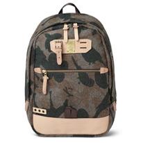 master blend backpack