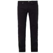 max leg jeans