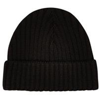 mini beanie hats
