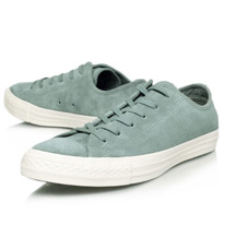 mint top trainers