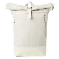 mki rolltop bag