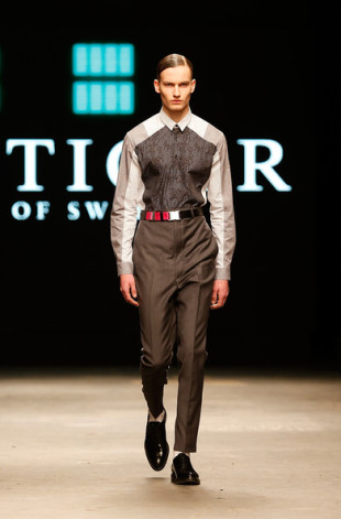 Tiger+Sweden+Runway+London+Collections+Men+JZrncS5Tkpql