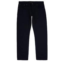broken steady jeans