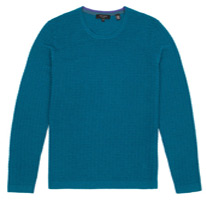 chinley jumpers