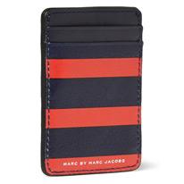 jacob cardholders