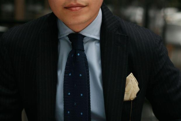 knitted-tie3