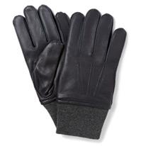 lanvin porter gloves