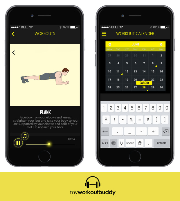 my-workout-buddy-app