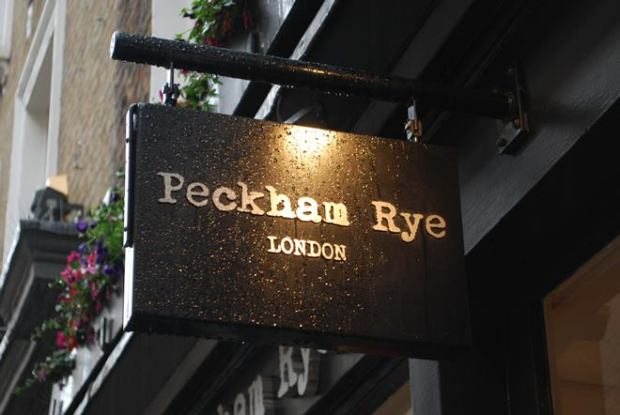 peckham-rye