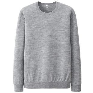 extra fine sweater