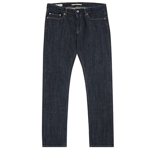 redford jeans