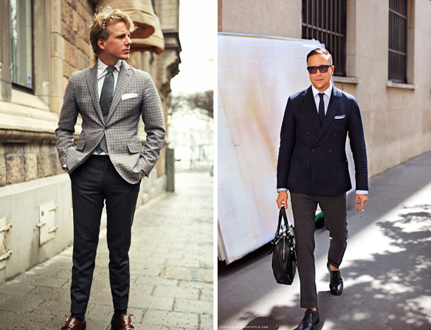457887ceb13 What To Wear To A Wedding