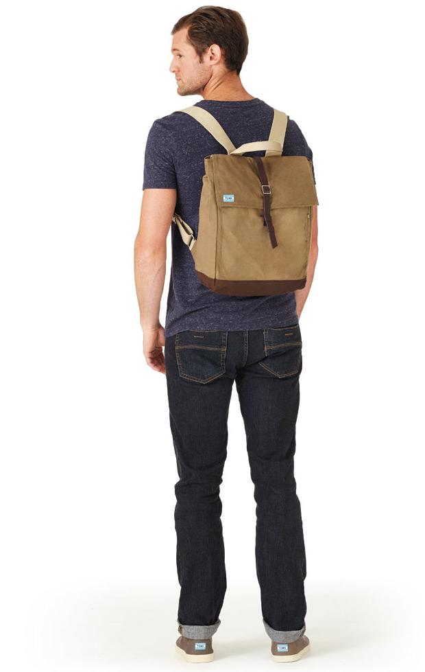 bags 33
