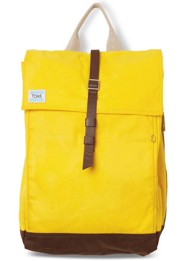 bags 44