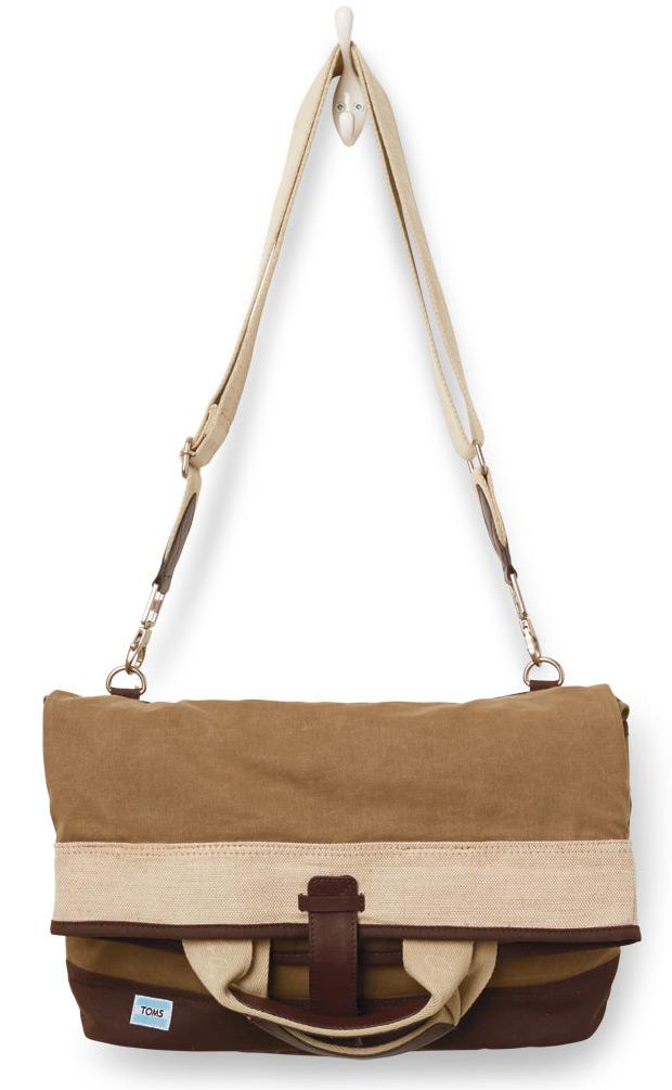 bags 55