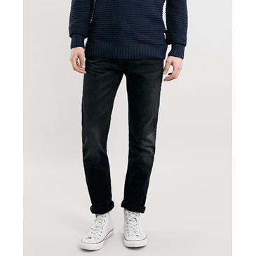 classic topman jeans