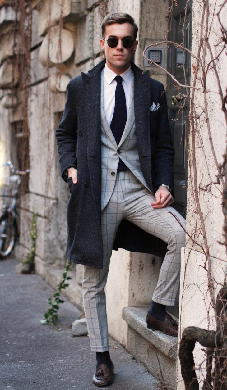 decent style