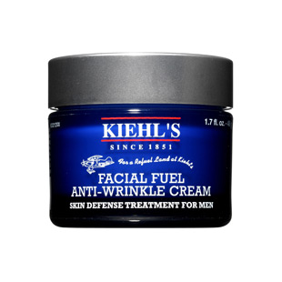 facial fuel cream