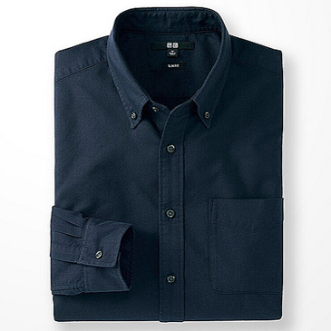 mens fit shirt