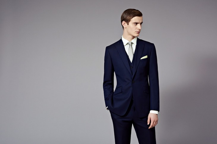 reiss-formal