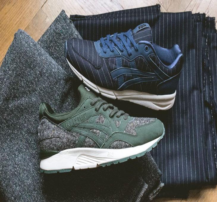 sneakers 22