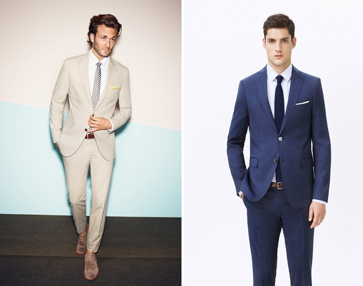 suit 1