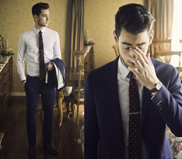 suit 8