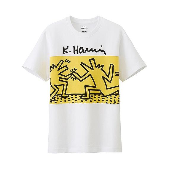 SPRZ NY T-Shirt 1