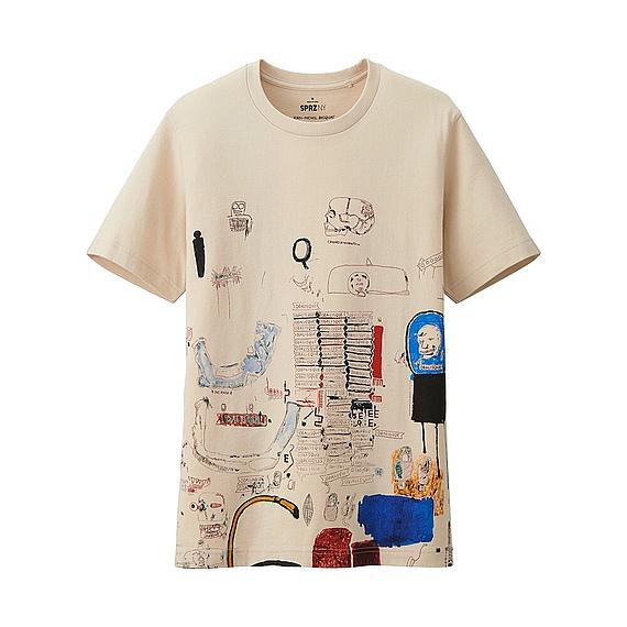SPRZ NY T-Shirt 2
