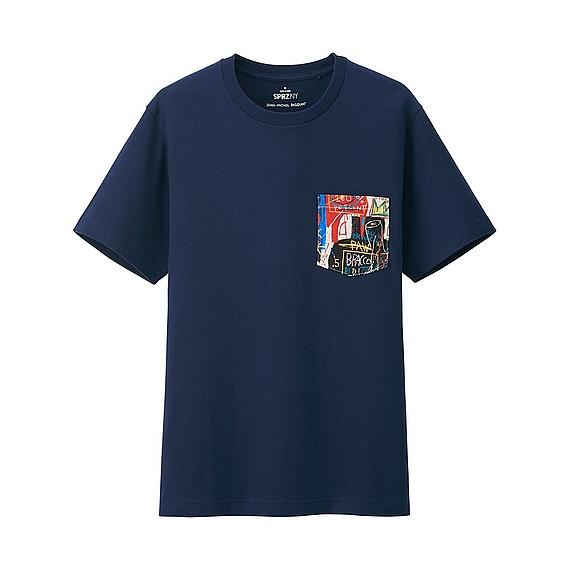 SPRZ NY T-Shirt 3
