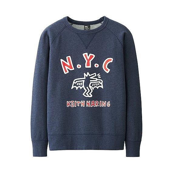 SPRZ NY T-Shirt 4
