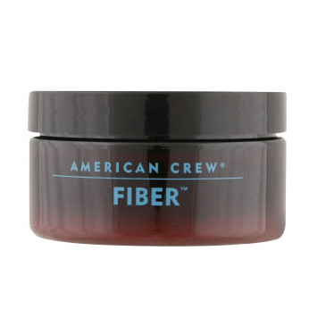 american fiber